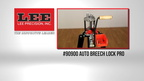 90900 Auto Breech Lock Pro Product Video