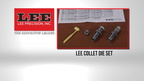 Lee Collet Die Set