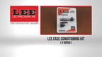 90950 LEE Case Conditioning Kit