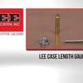 LEE Case Length Gauge